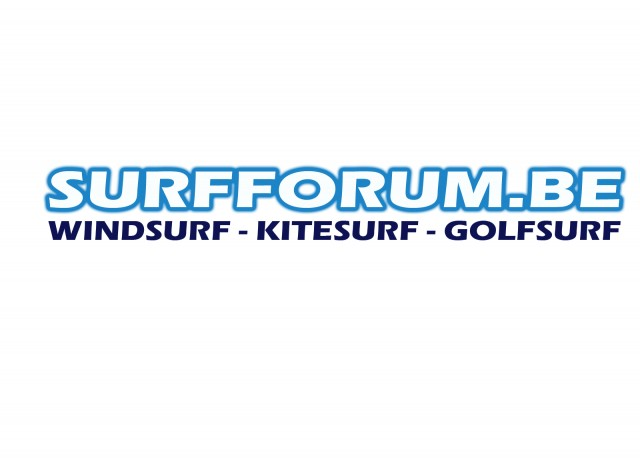 surfforum 3a.jpg
