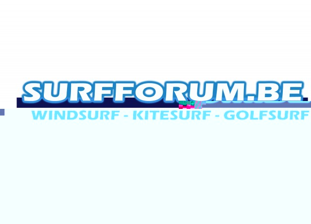 surfforum 3b.jpg